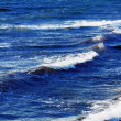 Sea Waves — Stockfoto #31614423