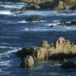 Rocky Coastline — Stock Photo #31623003
