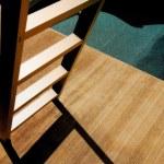 A Ladder — Stock Photo
