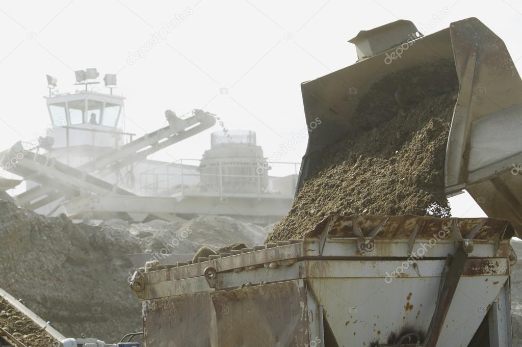 habesha cement