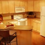 Kitchen Decor — Stock Photo