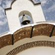 Bell Tower — Stock Photo #31680459