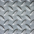 Stock Photo: Metallic Texture