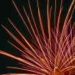 Fireworks — Stock Photo #31688007