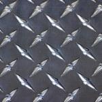 Metallic Texture — Stock Photo