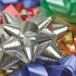 Gift Bows — Stock Photo #31692685
