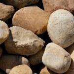 Stones — Stock Photo #31693017