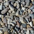 Pebbles — Stock Photo #31693175
