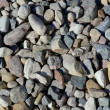 Pebbles — Stock Photo