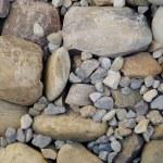 Stone — Stock Photo #31694197