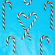 Candy Canes — Stock Photo #31694947
