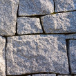 Rock Wall — Stock Photo #31706901