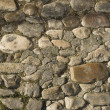 Cobblestone — Stock Photo #31707027