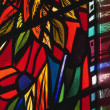 Stained Glass — Stock Photo #31709211