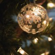 Christmas Decoration — Stock Photo #31715237
