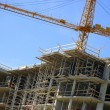 Construction Site — Stock Photo #31718605