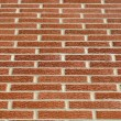 Brick Wall — Stock Photo #31720381