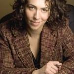Portrait Of A Business Woman — Stock Photo #31720895