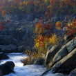 Great Falls, Maryland — Stock Photo #31721315