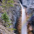Stock Photo: Silverton Falls