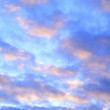 Clouds — Stockfoto #31766821