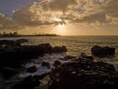 Kauai, Hawaii — Stock Photo