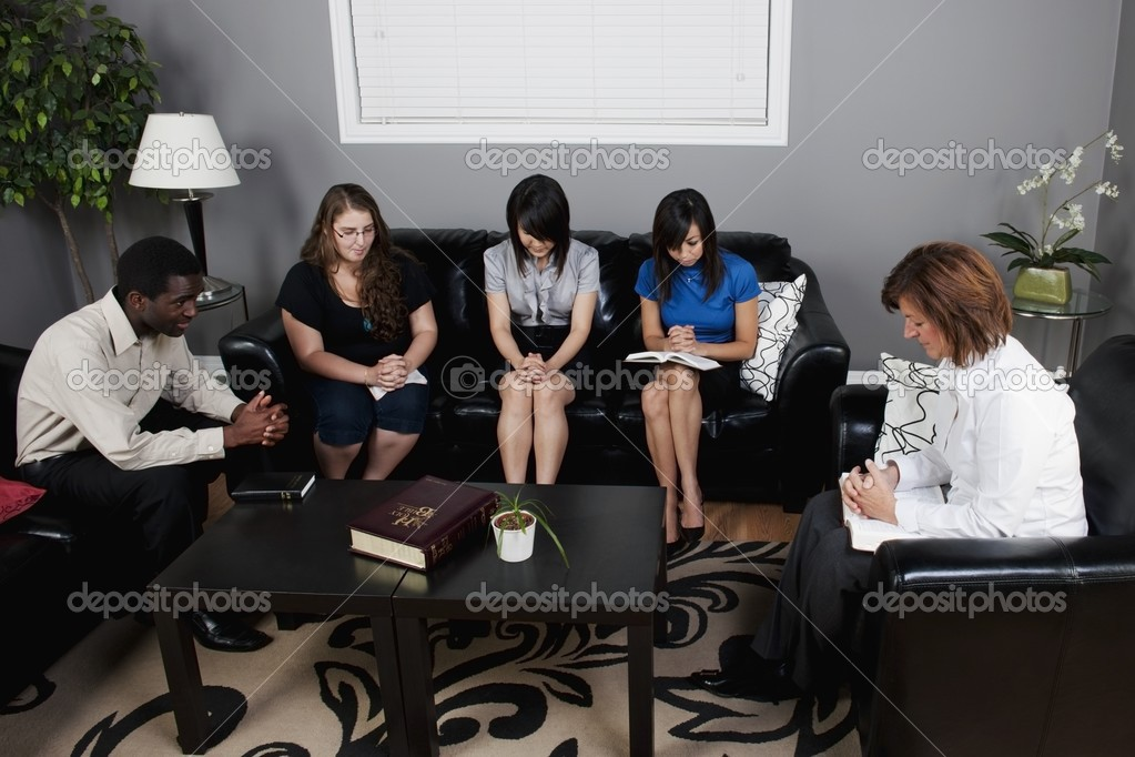 Wonderful Group Of People Talking In A Living Room - Stock Image 1023 x 682 · 145 kB · jpeg