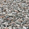 Pebbles, Isle Of Iona, Scotland — Stockfoto #31945339