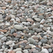 Pebbles, Isle Of Iona, Scotland — Stock Photo #31945339