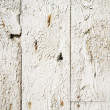 Stock Photo: Old Weathered Wood