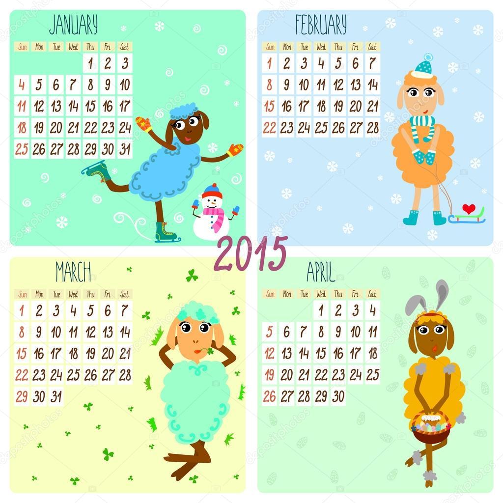 Battleship Paper Tempage Print | Search Results | Calendar 2015