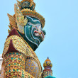 Buddhist statue — Stockfoto #31884583
