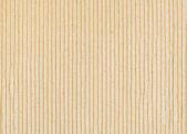 Cardboard texture background — Zdjęcie stockowe