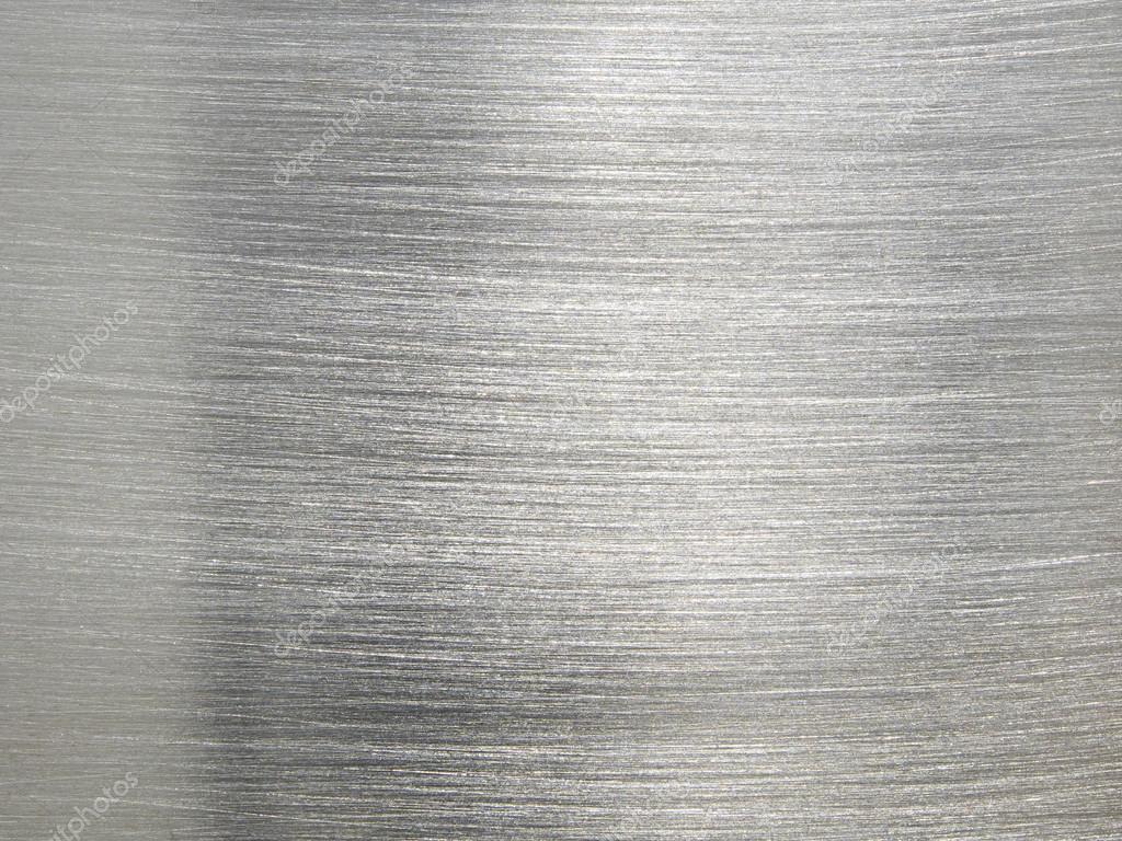 edelstahl textur hintergrund stockfoto missisya 34348325. Black Bedroom Furniture Sets. Home Design Ideas