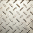 Anti slip metal — Stock Photo