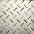 Stock Photo: Anti slip metal