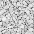 Industrial stones background — Stockfoto