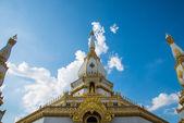 Pagoda — Stok fotoğraf