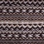 Постер, плакат: Texture knitted fabric