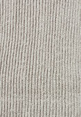 Texture knitted fabric — Foto Stock