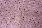 örme kumaş dokusu — Stok fotoğraf