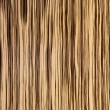 Abstract background in african colors and pattern — Stock Photo