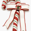 Candy cane — Stock Photo #32896125