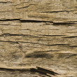 Weathered wooden surface — Photo