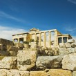 Erechtheum, Acropolis — Stock Photo #32947415