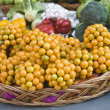 Fruits and vegetables — Stok Fotoğraf #32949133