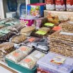 Food stall — Stock Photo #32949895