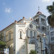 Stock Photo: Church, Athens