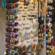 Jewelry stall — Stock Photo #32950683