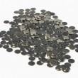 Coins — Stock Photo #32953883